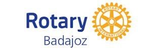 RotaryBadajoz.com
